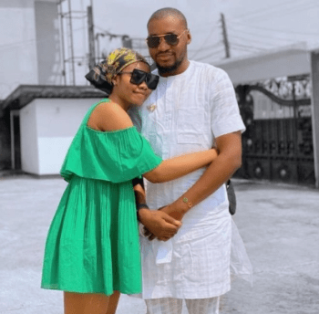 How I Deal With Ladies Who Come After My Husband– Dancer, Janemena